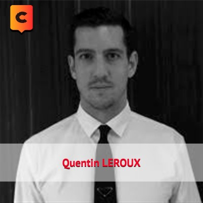S01E04 - Quentin LEROUX - Manager Adjoint - Prada cover