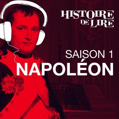 NAPOLÉON DEMYSTIFIÉ cover