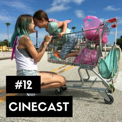 image S01E12 - Downsizing, The Florida Project, In The Fade & El Presidente