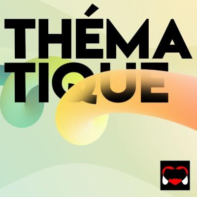 #71 - Thématique - La musique des auditeurs -♥️🎮spécial champagne cover