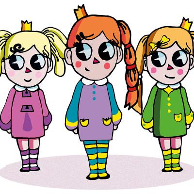 Princesse Plouplou et Halloween cover
