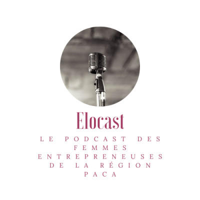 #30 Carol Picon : Be collaborative Le mastermind pour développer son entreprise cover