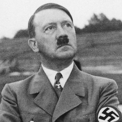 Hitler pouvait-il gagner la guerre? cover