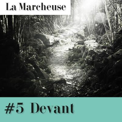 image #5 Devant