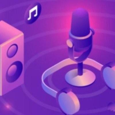 Episode #9 Artem Ismailov - Groupe Seb - Vers le futur de la formation digitale ! cover