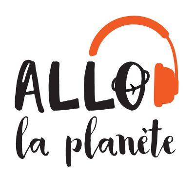 Image of the show Allo la Planète