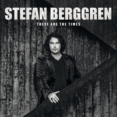 Podcast - Interview Stefan Berggren avec le Doc - 18 07 2021. cover