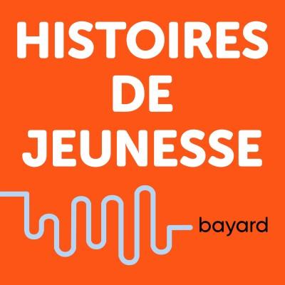 #12 Marguerite Abouet - La littérature comme une aventure cover