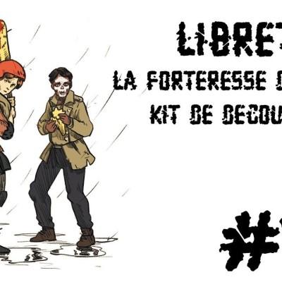 image [FR] JDR - Libreté 🌃 La Forteresse des Nuées - Partie 3