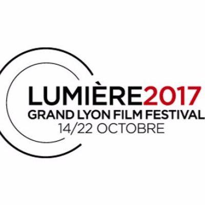 image La Grande Emission - 15/10/2017 - 1ere