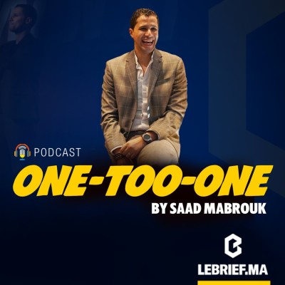 Le One-too-One cover