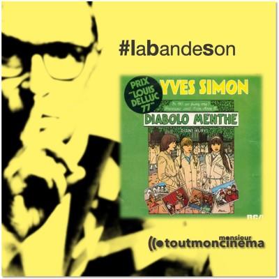 monsieurtoutmoncinema_Diabolo Menthe_Yves Simon cover