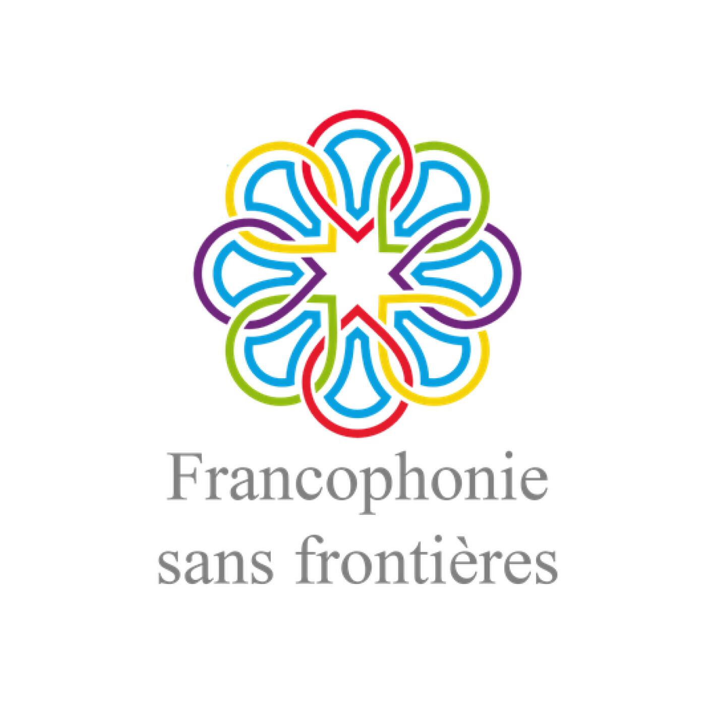 Sophie et Marlène présentent l'association Francophonie Sans Frontières - 26 10 2021 - StereoChic Radio