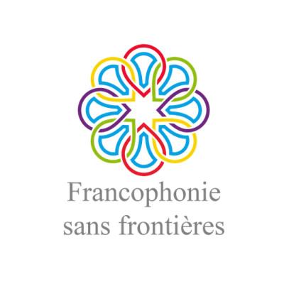 Sophie et Marlène présentent l'association Francophonie Sans Frontières - 26 10 2021 - StereoChic Radio cover