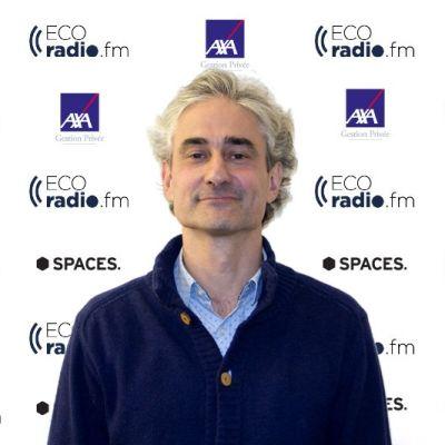 image Frédéric Chambeau, Fouquet Chocolatier Confiseur