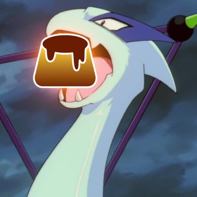 32 - Pokémon 2 - Le pouvoir est en toi cover