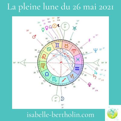 La Lumiere Est En Toi Energie De La Pleine Lune Du 26 Mai 2021 La Lune De La Revelation Ausha