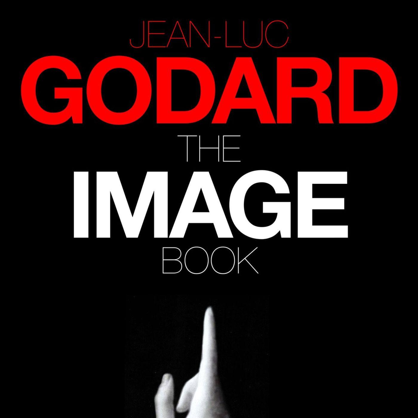 Critique du Film Le Livre d'Image   Cinémaradio