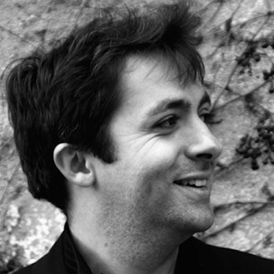 Joël Versavaud, saxophoniste cover