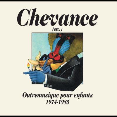 image 24 avril 19 : le label Chevance, avec Sylvain Quément / Expo Cabanes à la CSI