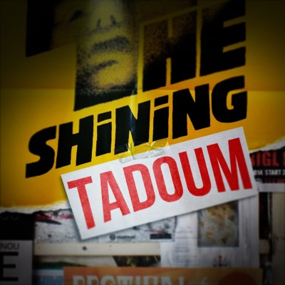 image Episode n°68: Shining Tadoum