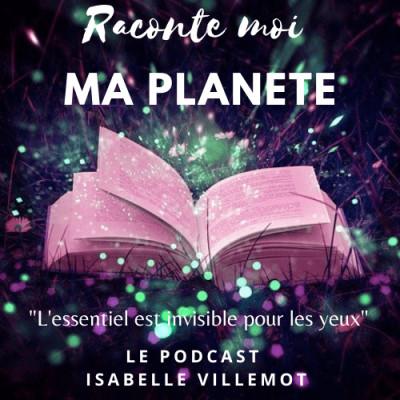 Une jolie planète TERRE.mp4 cover