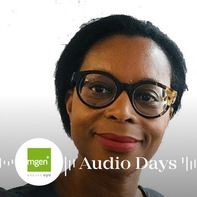 2 - Plongez au cœur de notre triptyque expérience client : data, écoute client et test & learn (Astrid Quenum - MGEN) cover