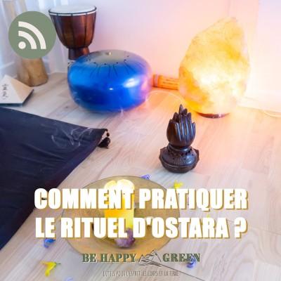 Comment pratiquer le rituel d'Ostara ? #9 cover