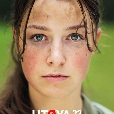 image Ciné Parler #26 | Critique du Film UTOYA, 22 JUILLET