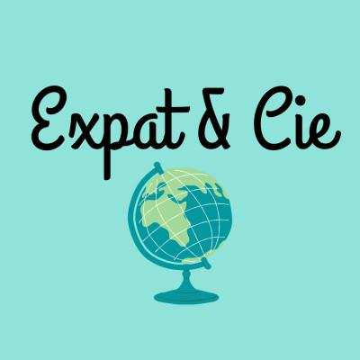 #17 Claire - Expat Mumpreneur au Gabon ! cover