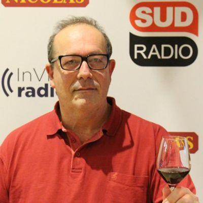 image 715e émission : Gérard Dupuy
