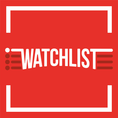 Watchlist s05e04 - Space Force cover