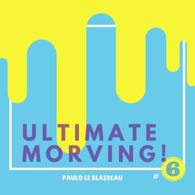 image PTS01E06 Ultimate Morving