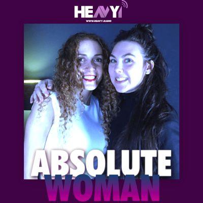 image Absolute Woman : Elize Ryd • Amaranthe (Ep.4 Saison 2)