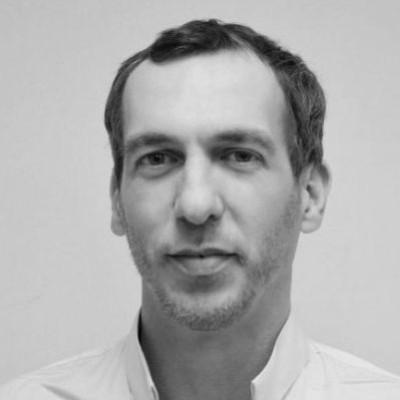Terence Bucher, Hidden.market : La difficulté de recruter les profils en situation cover