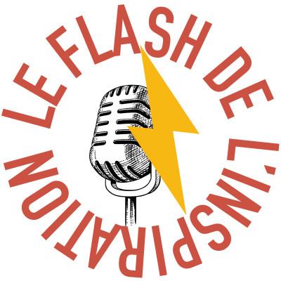 Le projet Raton Laveur, le flash de l'inspiration du 3 juillet de Lio