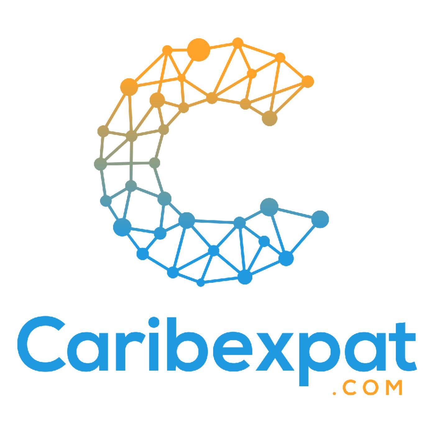 Doris présente son portail CaribExpat, site web des antillais et guyanais pour s'expatrier - 27 09 2021 - StereoChic Radio