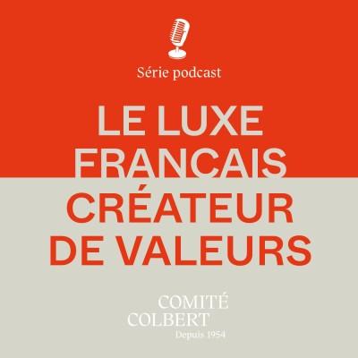 Dirigeant.e.s du luxe français cover