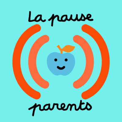 La pause parents cover