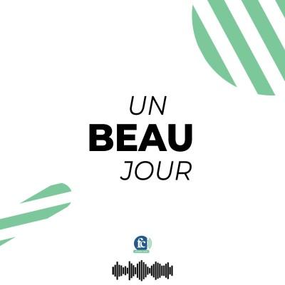 Image of the show Un beau jour