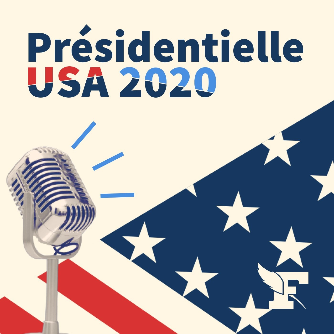 Présidentielle US