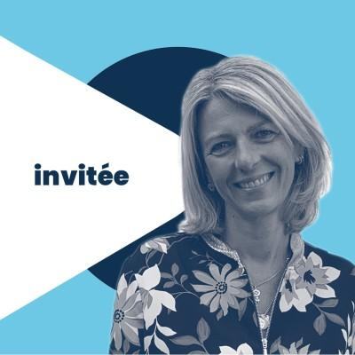 Le programme FAIRe : une communication responsable | Natalia Abella, Directrice du développement de la communication d'Union des Marques