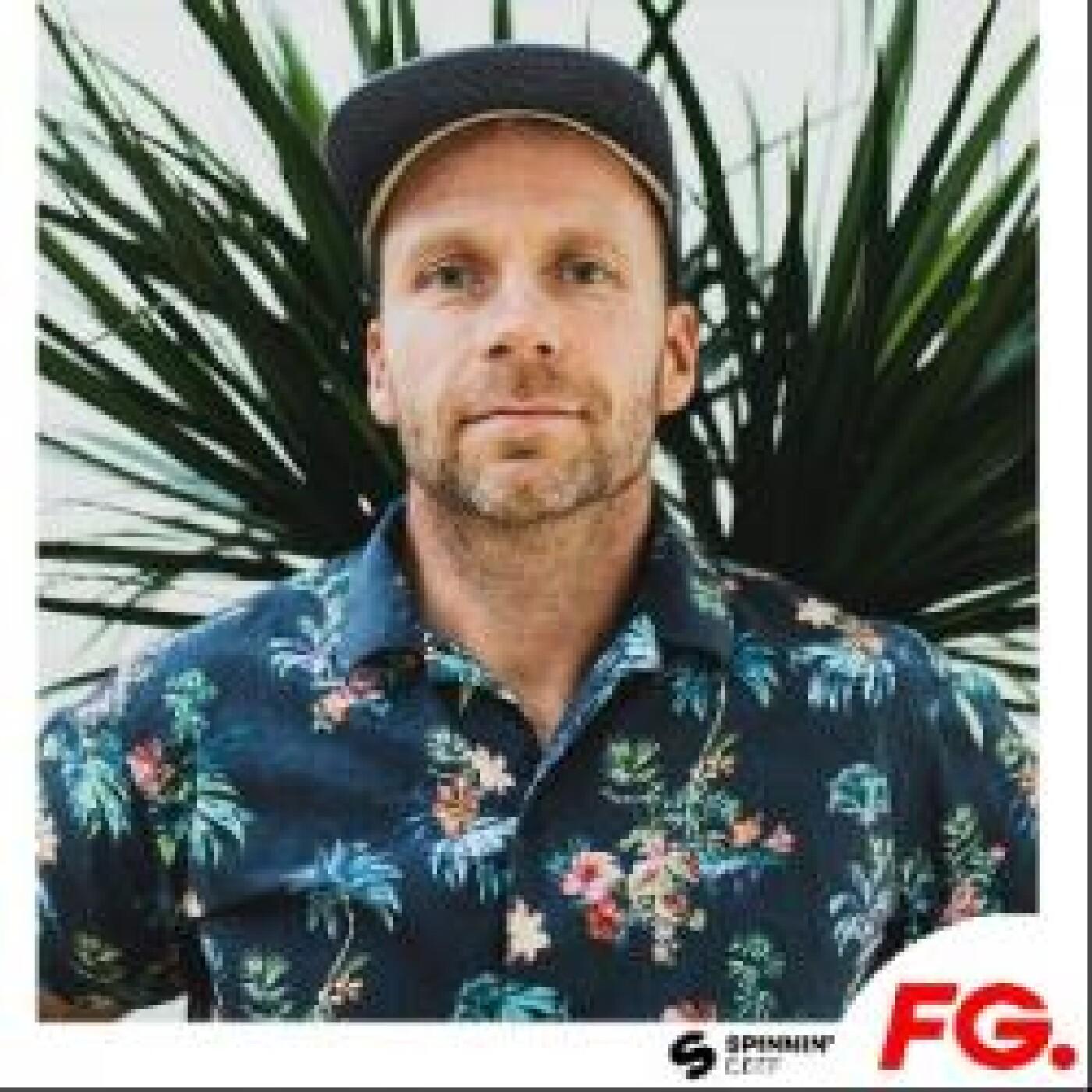 CLUB FG : MIKE MAGO
