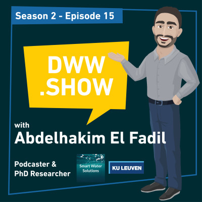 S2E15 - How to do Competitive Intelligence in Plain Sight and Share it with Everyone? cover
