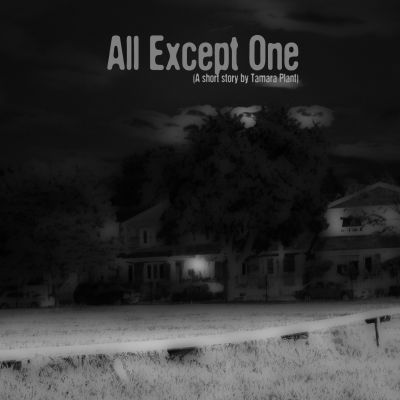 Interview - Except One -  12.02.2017 cover