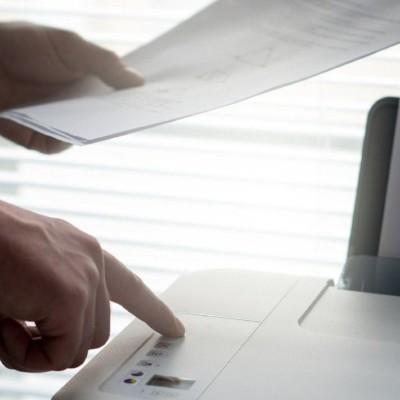 Scanner de bureau vs Scanner de photocopieur multifonction cover