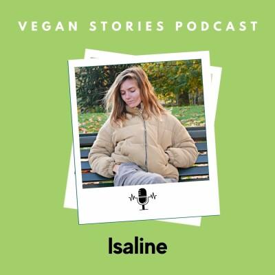 Sport, nutrition et psychologie avec Isaline cover