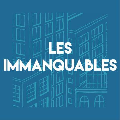 image Les Immanquables : Les voeux 2019 de la Maire aux associations