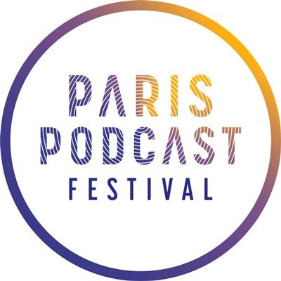 """Atelier : """"Réaliser un podcast"""" cover"""