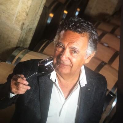 Daniel Mouty : énergie, passion du terroir, écoute du client : un vigneron indépendant qui joue collectif. cover